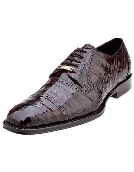 Shoes Formal Shoes Retro Mens Italian Leather Shoes High Heels Embossed Leather Loafers Gold Dress Shoes Men Crocodile Skin Shoes Mariage