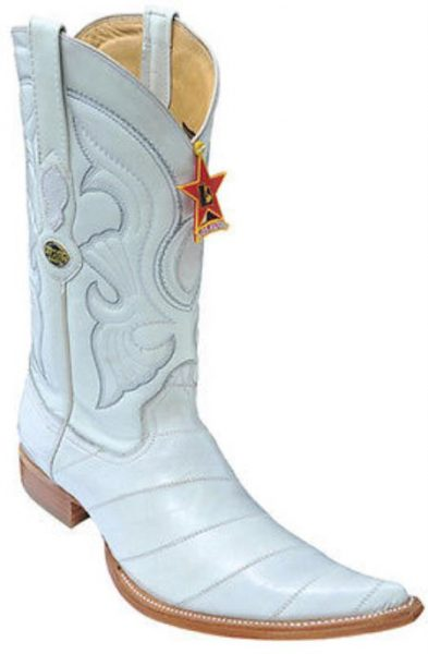 dc7286469db Mens Cowboy Boots Archives - Page 2 of 31 - Alligator Mall