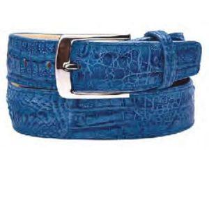 Mens-Belvedere-Blue-Belt-25179