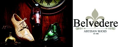 belvedere mens dress shoes exotic shoes skin online sale catalog