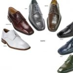 Belvedere  Mens  Shoes  Available  Colors  In  White, Burgundy ~ Maroon ~ Wine Color, Gray, Brown, Black, Navy A