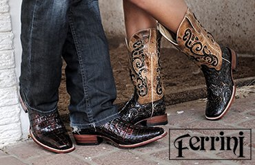 ferrini mens dress shoes exotic shoes skin online sale catalog