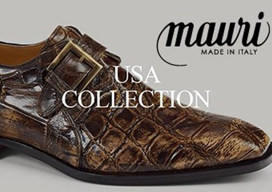 mauri-mens-dress-shoes-exotic-shoes-skin-online-sale