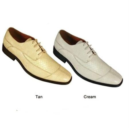 Oxfords classic vintage style high quality pu upper leather shoes