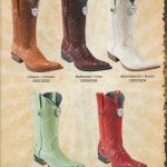 XXXToe Caiman Hornback Mens Cowboy Western Boots Diff.Colors/Sizes