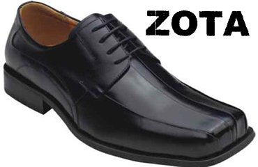zota mens dress shoes exotic shoes skin online sale catalog